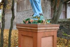 2020-10-29 Rossocha - kapliczki nr2 (8)