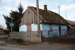 2020-12-05 Sady kapliczka nr1 (11)