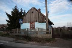 2020-12-05 Sady kapliczka nr1 (14)