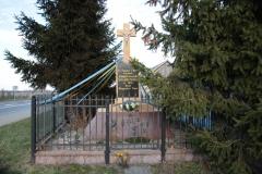 2020-12-05 Sady kapliczka nr1 (4)