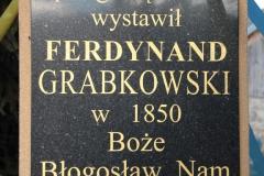 2020-12-05 Sady kapliczka nr1 (8)