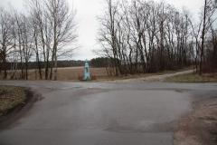 2020-03-01 Sańbórz kapliczka nr1 (1)