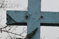 2020-03-01 Sańbórz kapliczka nr1 (11)