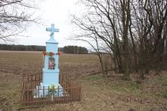 2020-03-01 Sańbórz kapliczka nr1 (12)