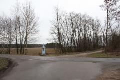 2020-03-01 Sańbórz kapliczka nr1 (2)