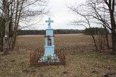 2020-03-01 Sańbórz kapliczka nr1 (3)