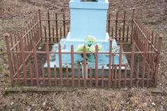 2020-03-01 Sańbórz kapliczka nr1 (4)