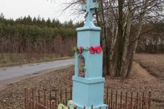 2020-03-01 Sańbórz kapliczka nr1 (6)
