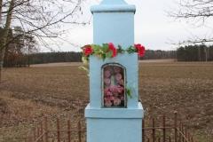 2020-03-01 Sańbórz kapliczka nr1 (9)