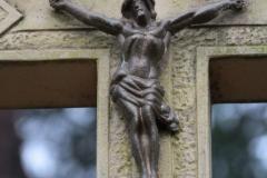 2020-12-13 Sitowa kapliczka nr2 (12)
