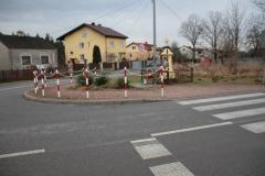 2021-01-03 Sitowa - kapliczki (1)