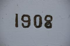2020-01-12 Trubina kapliczka nr1 (10)