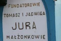 2020-01-12 Trubina kapliczka nr1 (11)