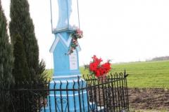 2020-01-12 Trubina kapliczka nr1 (13)
