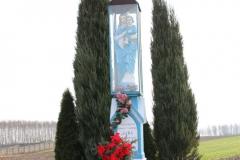 2020-01-12 Trubina kapliczka nr1 (4)