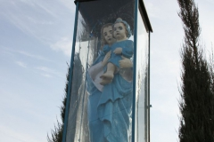 2020-01-12 Trubina kapliczka nr1 (6)