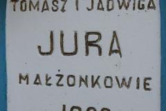 2020-01-12 Trubina kapliczka nr1 (8)