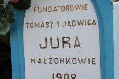 2020-01-12 Trubina kapliczka nr1 (9)