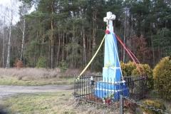 2020-01-12 Trubina kapliczka nr2 (4)