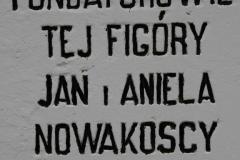 2020-12-20 Ulów kapliczka nr1 (11)