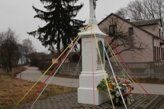 2020-12-20 Ulów kapliczka nr1 (14)