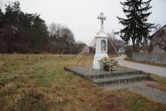 2020-12-20 Ulów kapliczka nr1 (15)