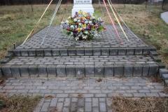 2020-12-20 Ulów kapliczka nr1 (3)