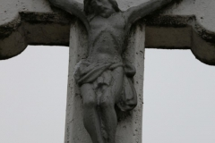 2020-12-20 Ulów kapliczka nr1 (8)