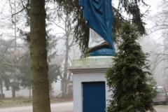 2020-12-19 Waliska kapliczka nr1 (11)