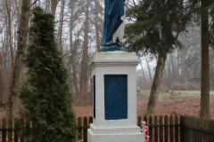 2020-12-19 Waliska kapliczka nr1 (13)
