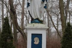 2020-12-19 Waliska kapliczka nr1 (6)