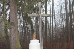2020-12-19 Waliska kapliczka nr2 (2)
