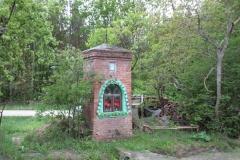 2020-05-24 Wiaderno kapliczka nr1 (1)
