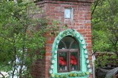 2020-05-24 Wiaderno kapliczka nr1 (2)