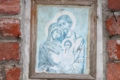 2020-05-24 Wiaderno kapliczka nr1 (5)