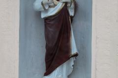 2020-11-22 Wola Pobiedzińska kapliczka nr1 (10)