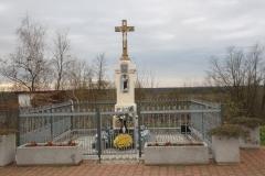 2020-11-22 Wola Pobiedzińska kapliczka nr1 (13)