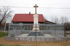 2020-11-22 Wola Pobiedzińska kapliczka nr1 (15)