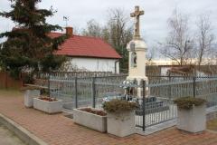 2020-11-22 Wola Pobiedzińska kapliczka nr1 (19)