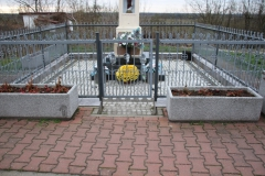 2020-11-22 Wola Pobiedzińska kapliczka nr1 (3)