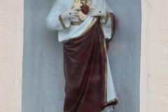 2020-11-22 Wola Pobiedzińska kapliczka nr1 (5)