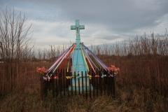 2020-12-05 Wrzeszczów kapliczka nr1 (13)