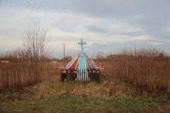 2020-12-05 Wrzeszczów kapliczka nr1 (2)