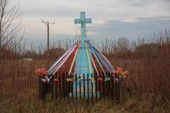 2020-12-05 Wrzeszczów kapliczka nr1 (3)