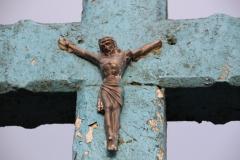 2020-12-05 Wrzeszczów kapliczka nr1 (9)