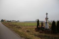 2020-12-20 Wrzos kapliczka nr1 (13)