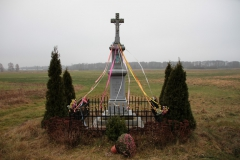 2020-12-20 Wrzos kapliczka nr1 (3)