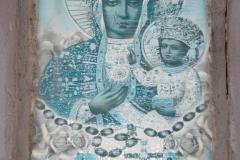 2020-12-20 Wrzos kapliczka nr1 (6)
