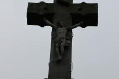 2020-12-20 Wrzos kapliczka nr1 (7)