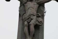 2020-12-20 Wrzos kapliczka nr1 (9)